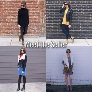 Other - Meet the Seller!