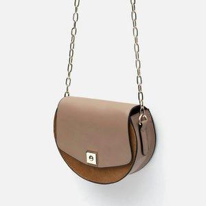??HOST PICK ??Zara mini messenger bag (8437)