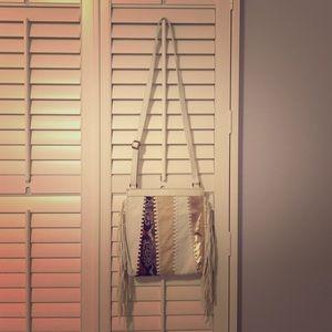 Handbags - Fringe Binge