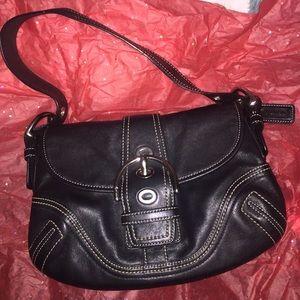 22 Off Marco Tagliaferri Handbags Marco Tagliaferri