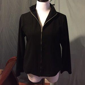 CAKE Jackets & Blazers - CAKE lightweight wool jacket