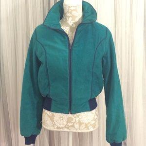 Altra Jackets & Blazers - Vintage Ski Jacket