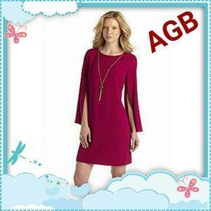 AGB Dresses & Skirts - I 💖 Oғғerѕ on тнιѕ Dress