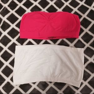 BANDEAU BUNDLE