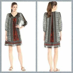 Gabby Skye  Dresses & Skirts - I 💖 oғғerѕ on тнιѕ Dress
