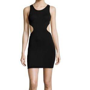 Brand New Bodycon Cutout Dress