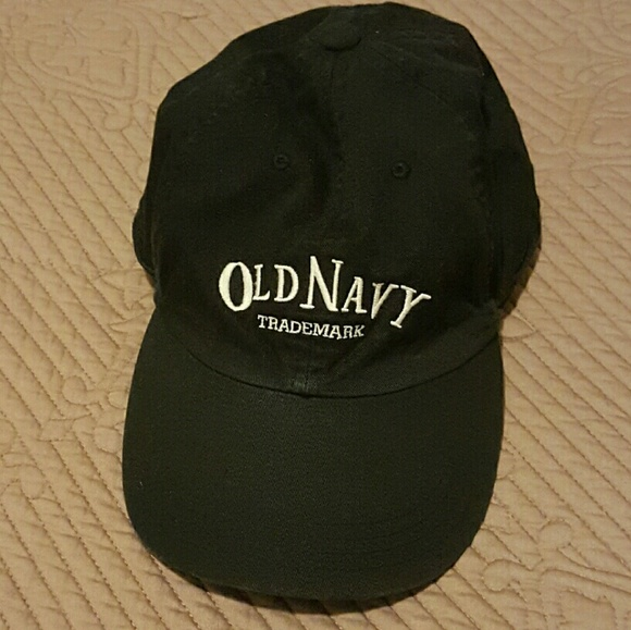 afb1a954e20b5 M 568fab1813302a57b8021845. Other Accessories you may like. Old Navy grey  wool cloche. Old Navy grey wool cloche.  5.00  15.00. Corduroy train hat