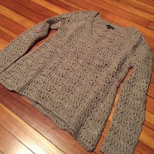 American Eagle Outfitters Sweaters - SALE American Eagle Sweater