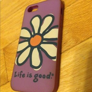 good iphone case brands is accessories phone cases on poshmark 6998