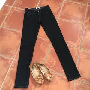 Paige Jeans Denim - Paige Skyline Skinny Jeans