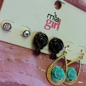 Mia Girl