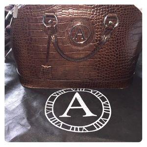 90051add0b Auslini Bags on Poshmark