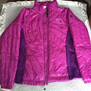 Mountain Hard Wear Jackets & Blazers - Mountain Hard Wear Puff Jacket