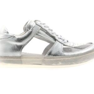 Jeffrey Campbell Shoes - Jeffrey Campbell Light Up Sneakers
