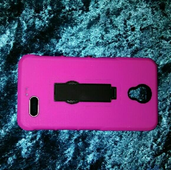online retailer ccbf4 06d33 ZTE Prestige cell phone case