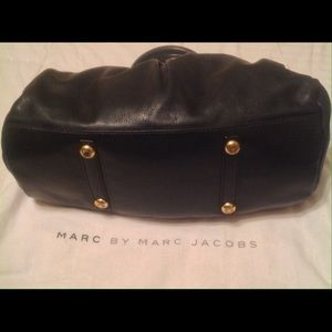 ADDITIONAL PIC Marc by Marc Jacobs-NOT FOR SALE.