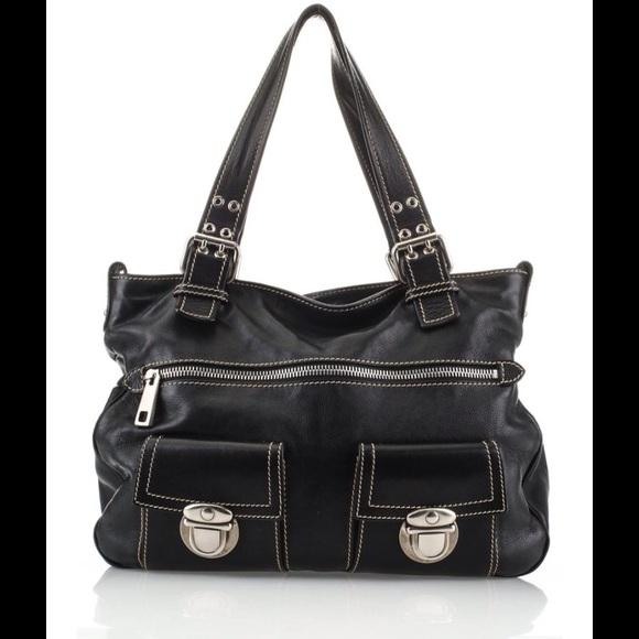 35f8e622f3 Marc Jacobs Bags | For Fashnluver Stella Tote Bag | Poshmark