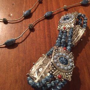Jewelry - Southwestern jewelry