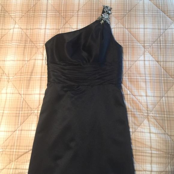 Forever Yours Dresses Formal Dress Poshmark