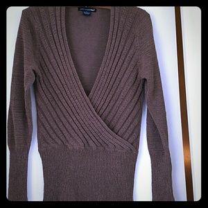 Sweaters - Saint Tropez West Sweater