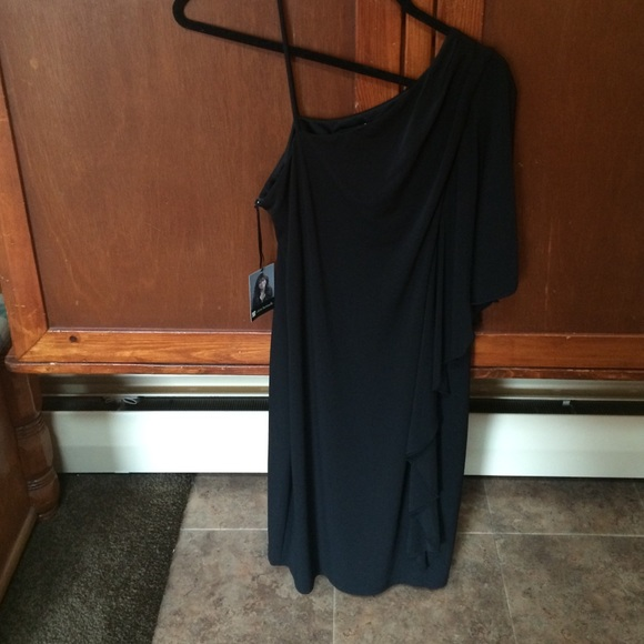 76 off valerie bertinelli dresses skirts brand new for Valerie bertinelli wedding dress
