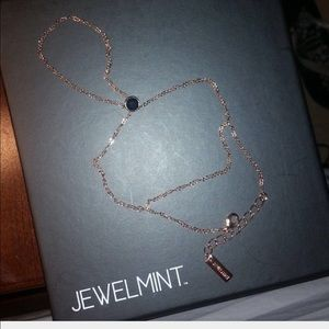 Jewelmint Jewelry - Jewelmint Arabian romance bracelet