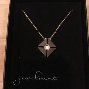Jewelmint Jewelry - Jewelmint daphne pendant