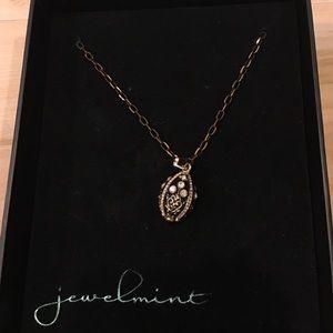 Jewelmint Jewelry - Jewelmint empress necklace