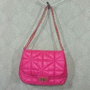 Chico's Handbags - Chico's Purse