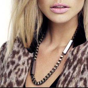 Jewelmint Jewelry - Jewelmint vanguard necklace
