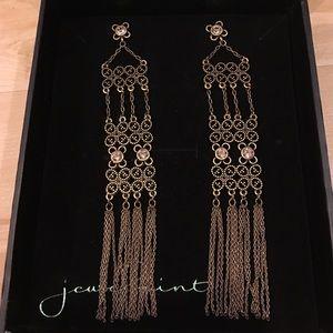 Jewelmint Jewelry - Jewelmint gypsy queen earrings