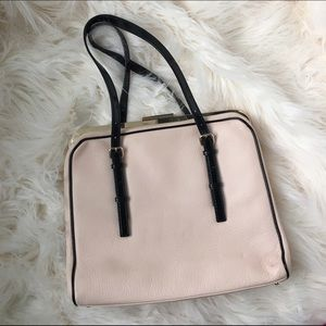 HOST PICK Kate Spade Bag