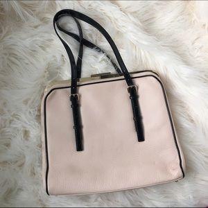 HOST PICK Kate Spade Bag
