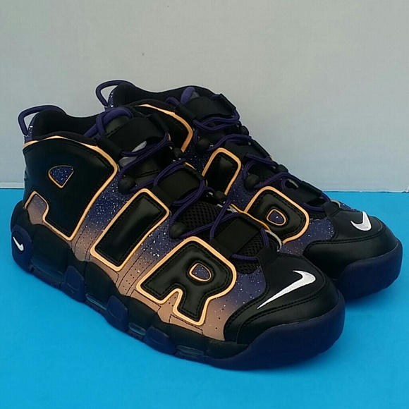 e38bc146ebc7 Nike Air More Uptempo Dusk To Dawn Pack. M 569182ecb5643e5d2303e567
