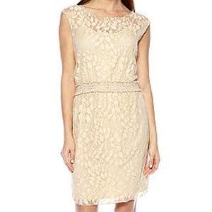 Sophie Max Dresses & Skirts - Sophie Max lace dress.