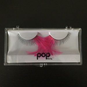 POP Beauty Other - Fantasy Lashes