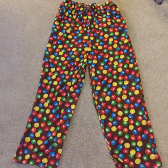 2fb9a467b6 M   M Other - FINAL MARKDOWN M   M pajama pants