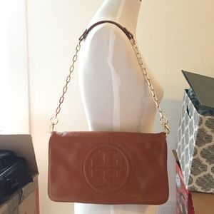 how much does a hermes birkin bag cost - 66% off Tory Burch Handbags - Tan Tory burch purse from Ashley's ...