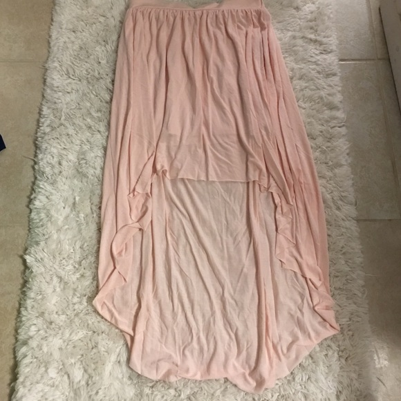 86 american eagle outfitters dresses skirts light