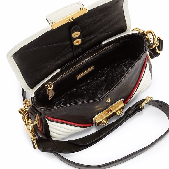 Authentic Miu Miu Handbags Sale
