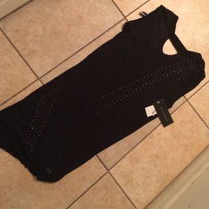 Sean john Dresses & Skirts - Black dress