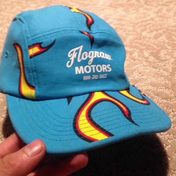 Flognaw motors flames related keywords flognaw motors for Golf wang flame shirt