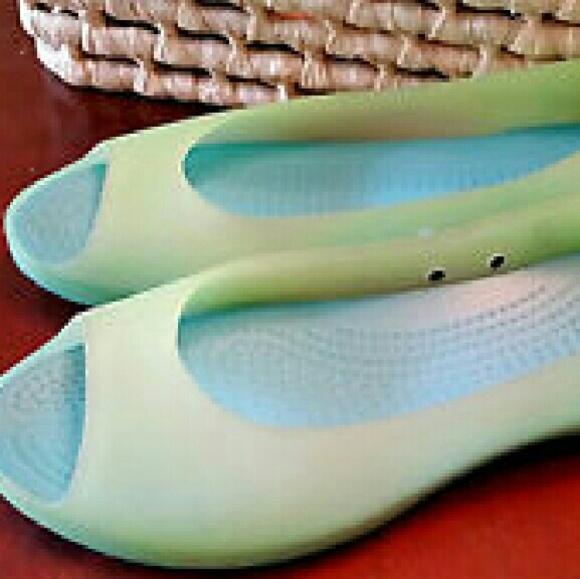 60344ded6dc68e crocs Shoes - Crocs