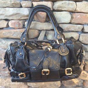 clhoe bags - Chloe Handbags on Poshmark