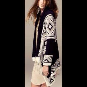 Acrobat Sweaters - 💥PRICE DROP💥 Navajo Blanket Sweater