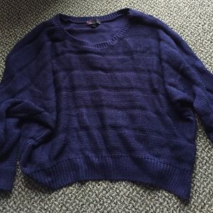 Sweaters - BOGO free all items