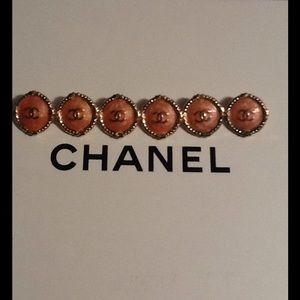 76% off Prada Handbags - Pravda bowling bag from Winter\u0026#39;s closet ...