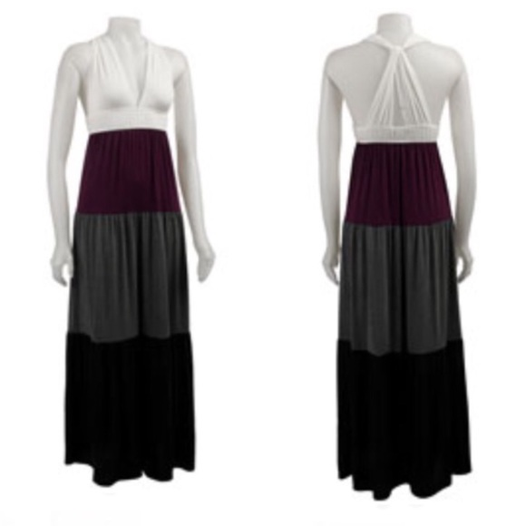 80% off Necessary Objects Dresses &amp Skirts - • Necessary Objects ...