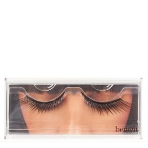 """Benefit Other - NIB Benefit Limited Edition """"Rockette"""" Lashes"""