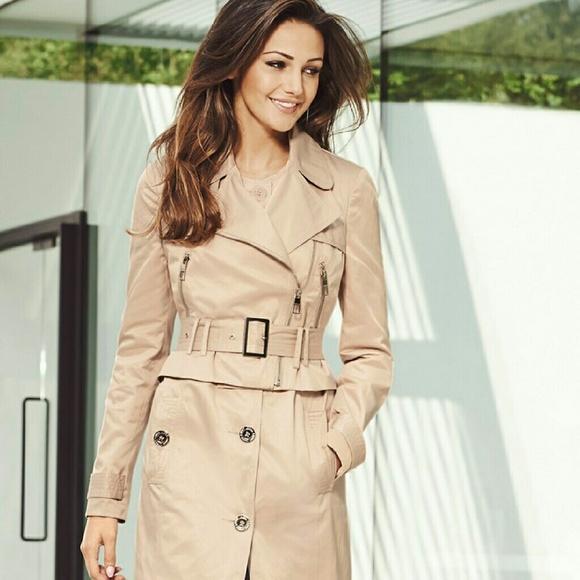 04f30f91c94 Michelle Keegan for Lipsy Jackets   Coats